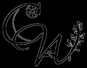 Crone Walks logo